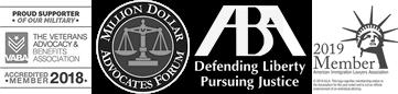 Berman Law Affiliations & Associations