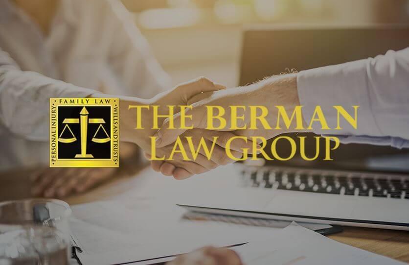 Berman Law Group