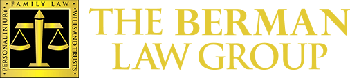 Berman Law Group Logo